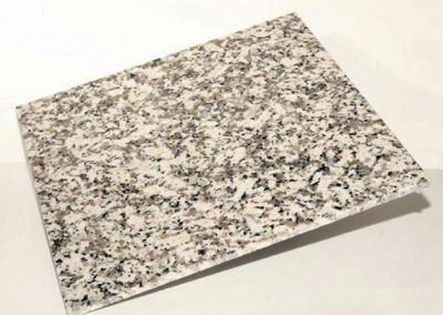 Carreau gris clair CINZAS ANTAS 40 X 40 0,01 cm