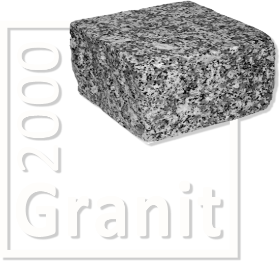GRANIT 2000 - Site officiel